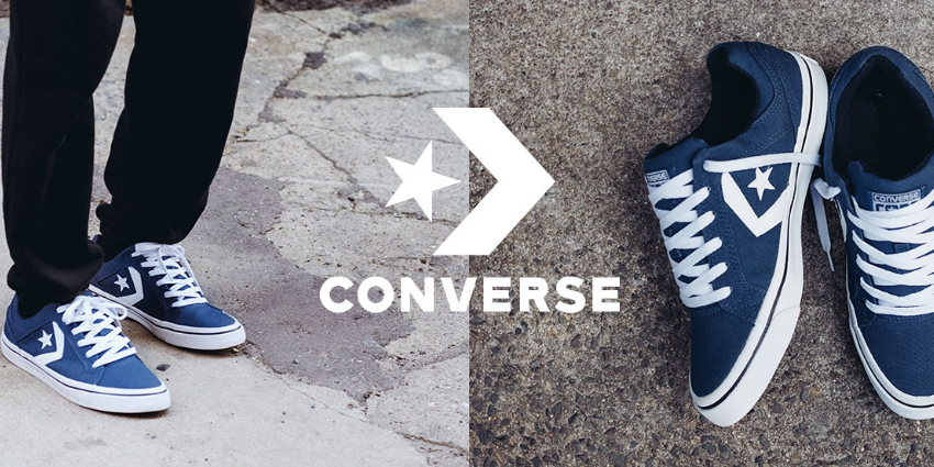 Converse Customer satisfaction Survey