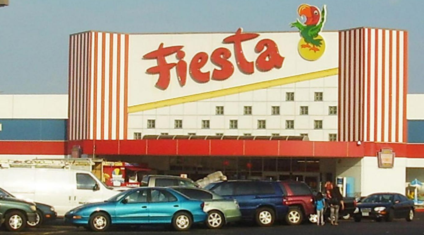 Fiesta Mart Customer Feedback Survey