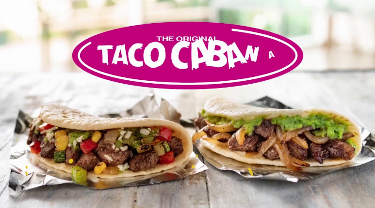 Taco Cabana Customer Satisfaction Survey