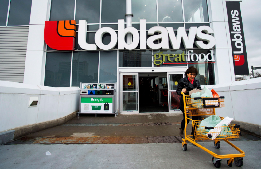 loblaws guest satisfaction survey