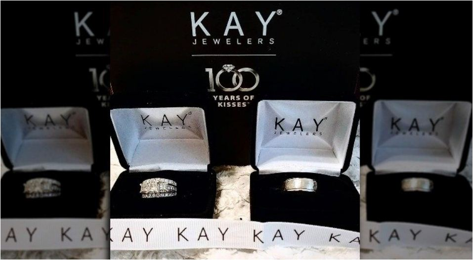Kay Jewelers Review Survey